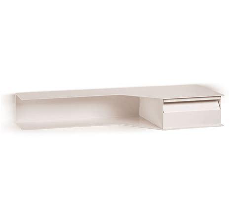 mensole con cassetto mensole con cassetto il meglio design degli interni