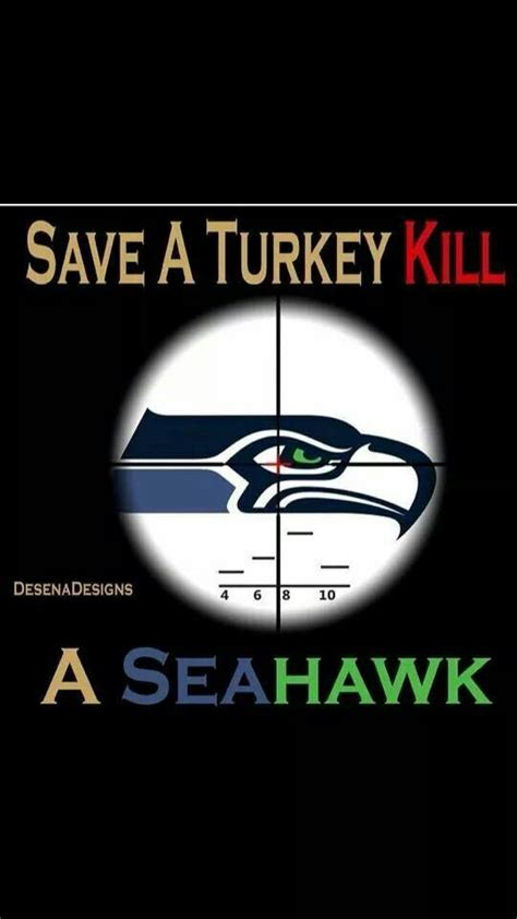 Anti 49ers Meme - 31 best images about pointlezz on pinterest