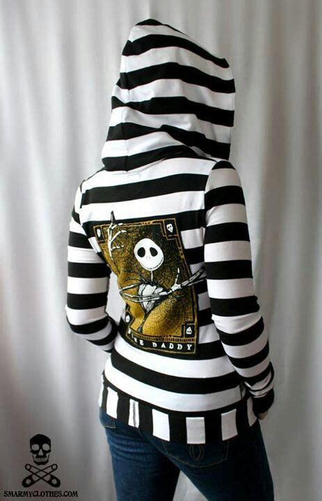 tattoo nightmares outfits 17 best images about nightmare dreams on pinterest