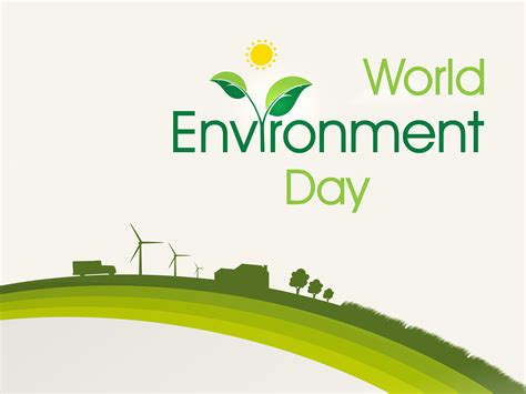 How Unep Got The Environment Day Theme Wrong