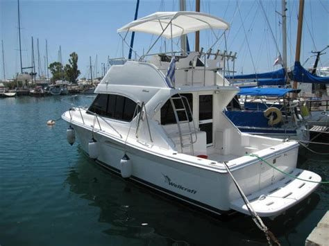 motor boats for sale athens greece wellcraft coastal 350 in attiki motor yachts used 51555