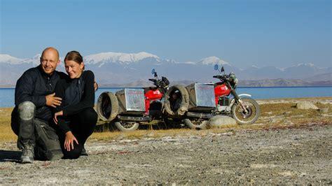 Motorrad Fernreise Forum by Das Motorradreiseforum Thema Anzeigen Zum Himalaja Auf