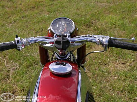 Suzuki Motorrad Kleve by Was Ist Das F 252 R Ein Instrument Seite 2 Caferacer Forum De