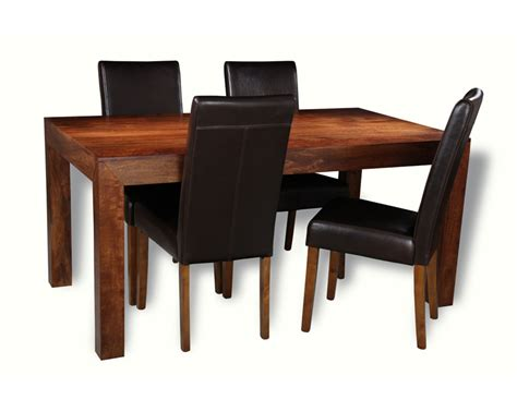 Wooden Furniture wooden indian furniture made with mango sheesham pine