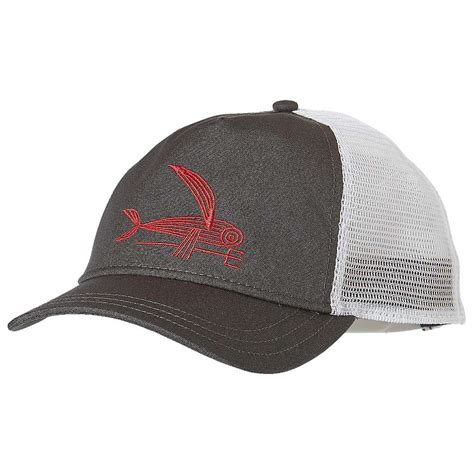 patagonia s deconstructed flying fish layback