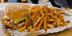 Five Guys Burgers Gift Cards - win a 20 five guys burgers and fries gift card jeff eats