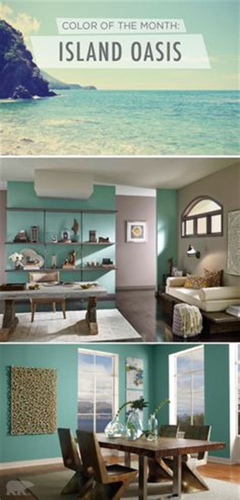 1000 images about seaside style inspiration on behr paint behr and interior photo