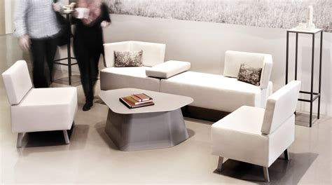 lobby furniture modern lounge chair gallery
