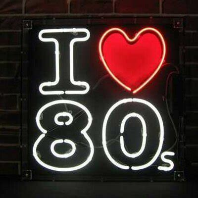 80s Hits by 80s Hits Ilovethe80s