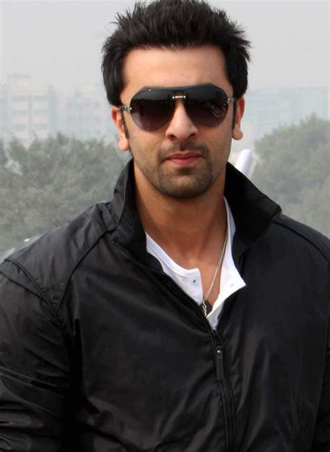 hairstyie of rainveer kapoor ranbir kapoor photos pictures stills images wallpapers