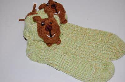 Kaos Kaki Wool Musim Dingin kupenuhi panggilanmu berburu kaos kaki wool turkey
