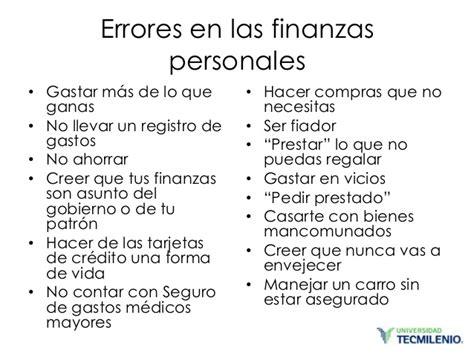 registro de firmas finanzas finanzas personales