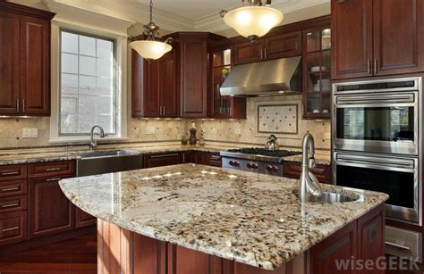 kitchen island cherry wood white kitchen cherry wood island best home decoration