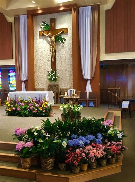 888 best catholic home decor images on pinterest virgin 69 best images about holy spirit catholic church