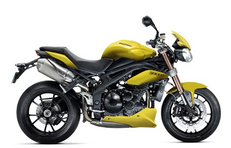 Triumph Motorrad Aktionen by Gold Fever Bei Triumph Modellnews