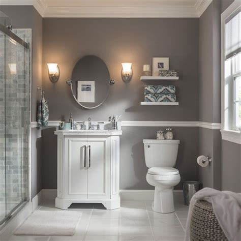 find the nearest bathroom de 608 b 228 sta bathroom inspiration bilderna p 229 pinterest