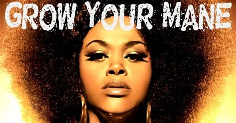 how to wesr thin wiry hair natural 11 reasons all black women should wear natural hair styles