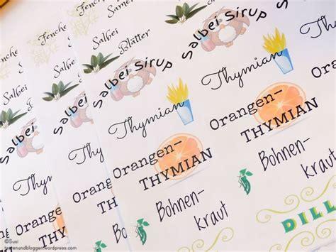Etiketten Drucken Software Avery by Die Besten 25 Zweckform Etiketten Ideen Auf