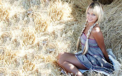 hair farm download lada petritisco full hd wallpaper and background image