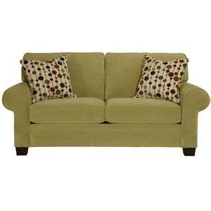 furniture upholstery fort lauderdale 17 best images about couch on pinterest upholstery