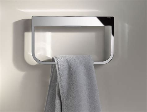 keuco bathroom accessories keuco accessories collection moll fittings accessories