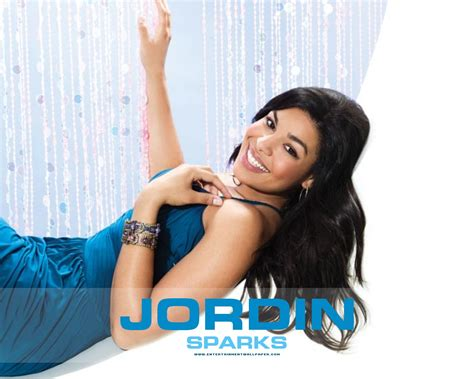 tattoo jordin sparks free music download jordin sparks download mediafire