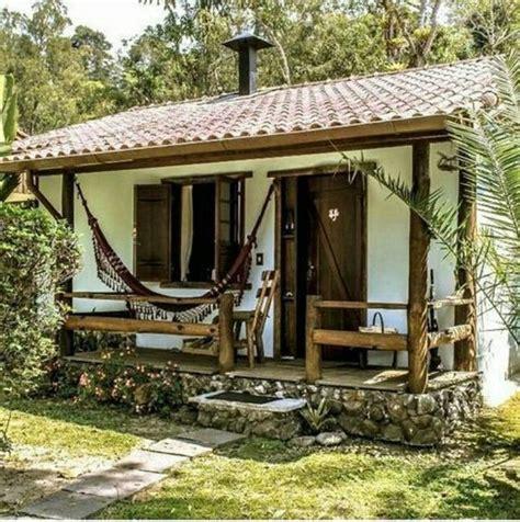 porches de casas rusticas porches de casas rusticas top vende se casa rustica