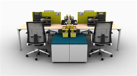 benching workstations benching