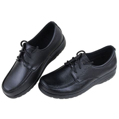 Womens Kitchen Shoes by S Chefs Shoes Kitchen Nonslip Shoes Leather Safety