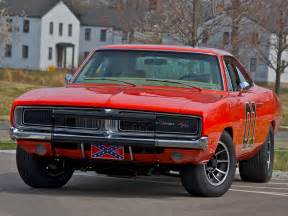 General Dodge Charger 1969 Dodge Charger Quot General Quot 1979 85