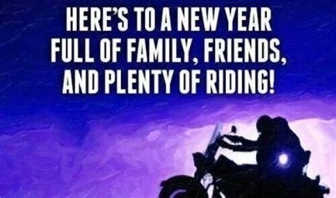 motorcycle new year happy new year everybody motorcycle marc s