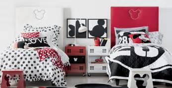Disney Bedroom Furniture shop disney bedroom furniture disney bedroom ethan allen