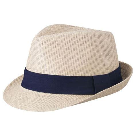 myrtle mb6564 caps scarves gloves 187 hats