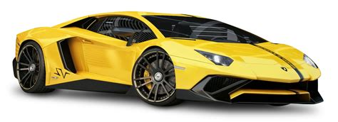 What Was The Lamborghini Car Lamborghini Aventador Yellow Car Png Image Pngpix