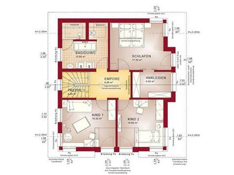 bien zenker pfullingen musterhaus concept m 152 pfullingen bien zenker