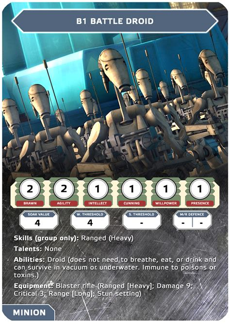 Wars Ffg Npc Card Template by Feedback Sought Npc Cards Wars Edge Of The