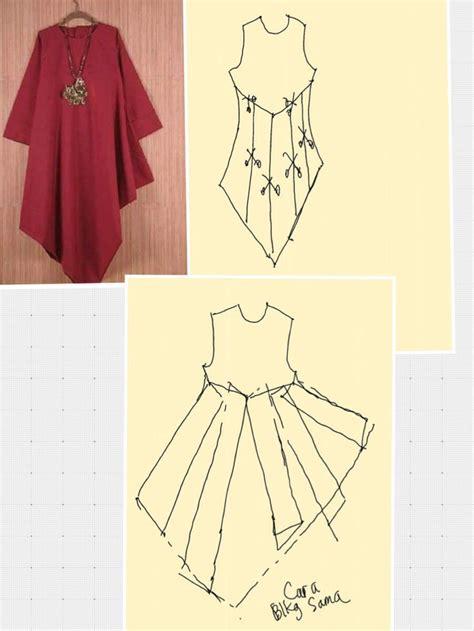 sewing pattern baju kurung 131 best kebaya and pattern images on pinterest kebaya