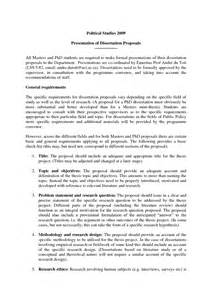 Formal Essay Definition by How To Write A Formal For A Research Paper