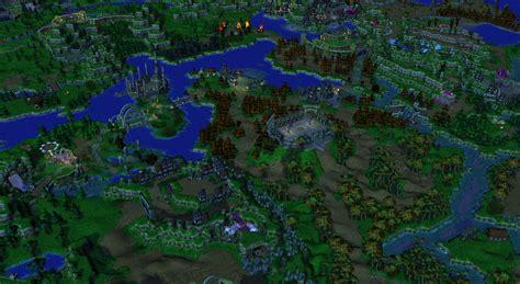 warcraft 3 maps warcraft 3 best rpg maps themefile