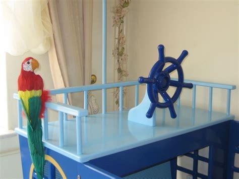 piraten bett piratenbett bei oli niki kaufen