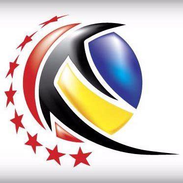 imagenes inspiradoras de voley liga vzlana voleibol lvvoficial twitter