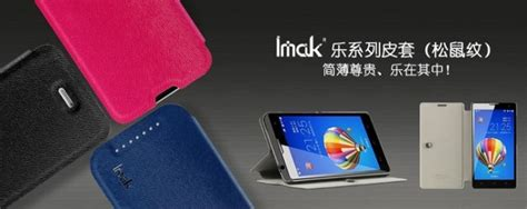 Flip Cover Xiaomi Redmi 1s Ungu Dan Tempered Glass 026mm imak flip leather cover series for xiaomi redmi 1s