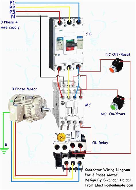 delta wiring diagram pdf delta starter