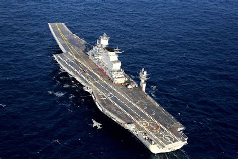 biggest navy boat in the world the 10 biggest aircraft carriers naval technology