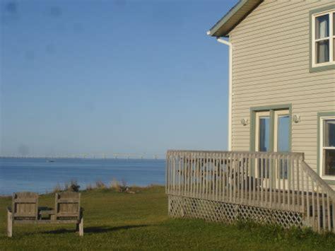 prince edward island cottage prince edward island cottage amherst cove cottages of