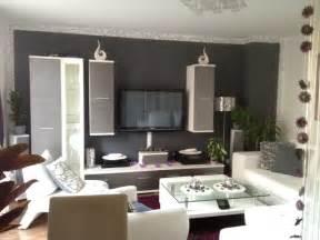 tapeten fr wohnzimmer beispiele wohnzimmer wandfarbe moderne inspiration innenarchitektur und m 246 bel