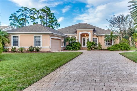 image gallery homes sale palm bay