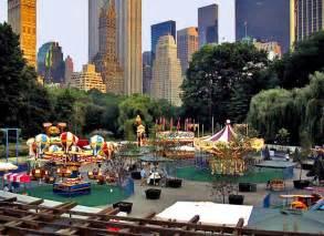 new york new york gardens photo picture image