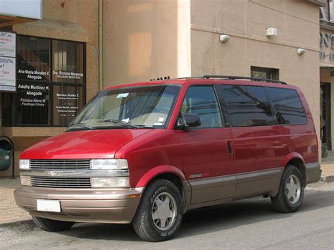 car owners manuals free downloads 2005 chevrolet astro interior lighting pay for chevy astro van 1996 2005 service repair manual