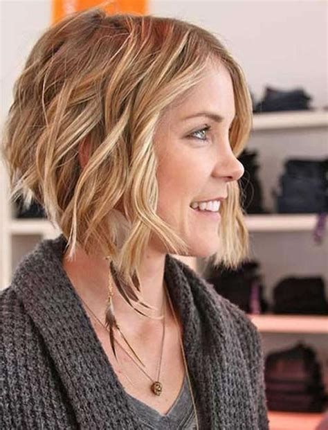 To Medium Hairstyles For by Pics Of To Medium Hairstyles Hairstyles